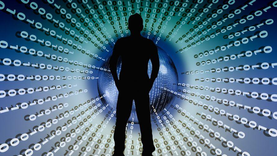 GoogleのAI研究チームの2017年成果プライバシーとセキュリティ