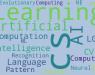 arxiv.orgの人工知能の論文を分類したい(8)