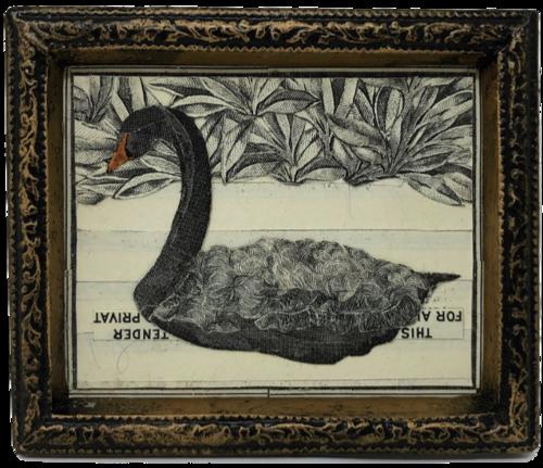 アーティストCryptograffitiが最も安価なアートのオークション記録を樹立