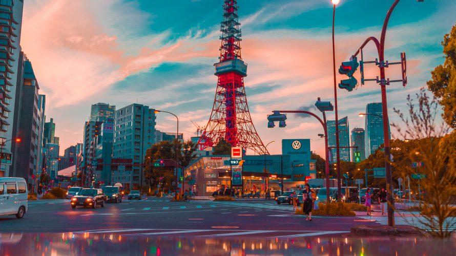 ストリートビュー画像を道案内用AIの研究者に提供(1/3)