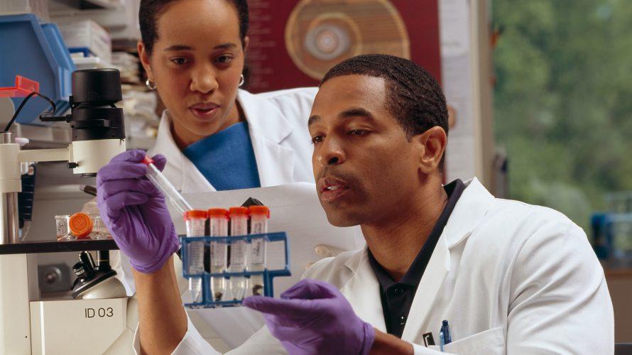 Chemome initiative:機械学習を使って有用なタンパク質を探る試み(2/2)